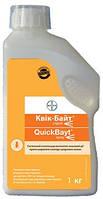 Квик-Байт спрей 1кг (гранулы)  -средство от мух,блох и тараканов