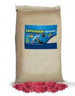 Цунами 10 кг -отрава для мышей и крыс