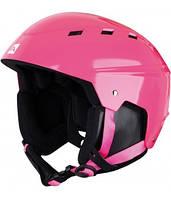 Шлем Alpine Pro Kjus