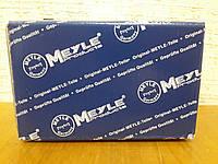Тормозные колодки задние Шкода Октавия Тур 1996-->2010 Meyle (Германия) 025 209 6117