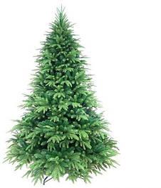 Искусственные елки, сосны
