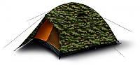 Палатка двухместная Trimm Ohio