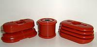 Подушка кпп задняя SEAT TOLEDO II OEM:1J0199851R