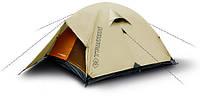 Палатка двухместная Trimm Frontier