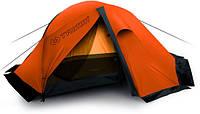 Палатка двухместная Trimm Escapade DSL