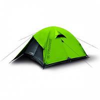 Палатка двухместная Trimm Frontier D