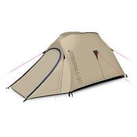 Палатка двухместная Trimm Forester
