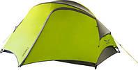 Палатка двухместная Salewa Micra 2