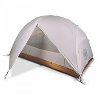 Палатка Turbat Latundr 2