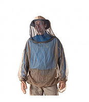 Москитная куртка Sea to Summit Bug Jacket