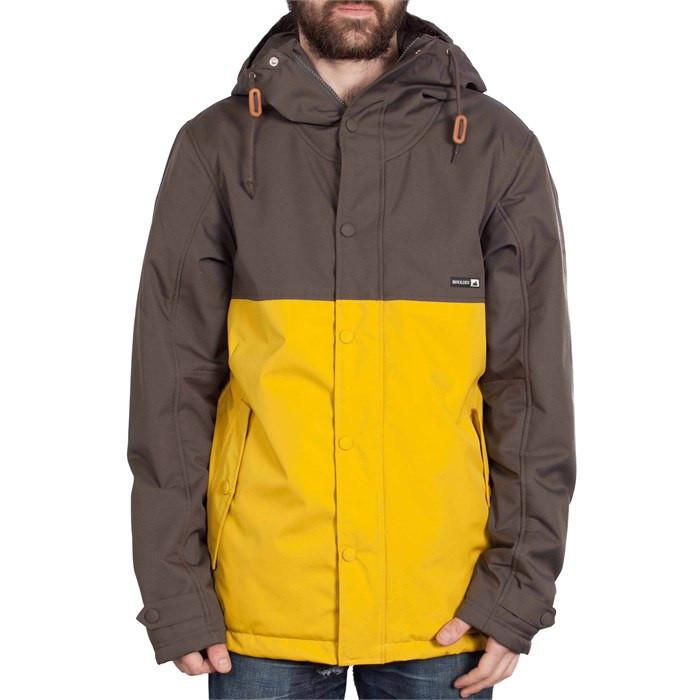 Куртка Купить Доставка