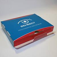 Что такое самосборные коробки