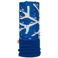 Повязка Wind x-treme Polarwind Ski winter