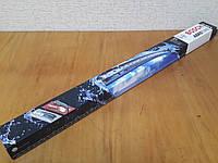 Дворники бескаркасные Chevrolet Aveo T200, T250 2003-->2011 Bosch (Германия) 3 397 118 984