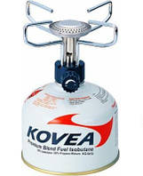 Газовая горелка Kovea Backpackers TKB-9209-1