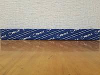 Амортизатор задний Skoda Octavia Tour 1996-->2010 Meyle (Германия) 126 725 0010 - газомасляный