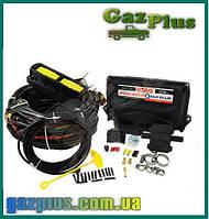 Электроника AC STAG 300 8 QMAX PLUS ГБО ЭБУ