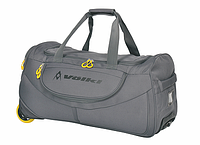 Сумка Volkl Travel Wheel Sportsbag 15/16