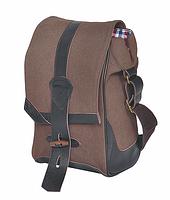 Сумка Volkl Original Messenger Bag 15/16
