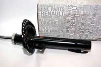 Амортизатор подвески передней Renault Megane II, 8200663654