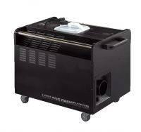 Генератор тяжелого дыма водяной SF-1200 1000W