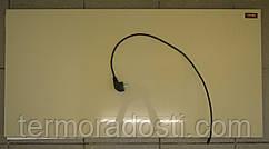 Dimol Maxi 05 (бежевый) 500 Вт панель отопления экономная