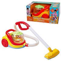 Детский игровой пылесос PlayGo 3470