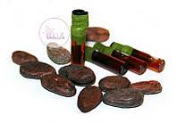 Эфирное масло Какао 100% натуральное, аромаэкстракт Какао, 1 мл