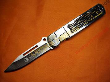Нож Columbia 177