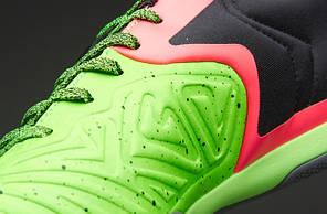 Футзалки Adidas X 15.2 CT B27117, Адидас Х (Оригинал), фото 2