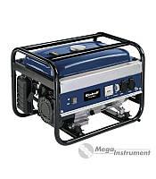 Генератор бензиновий Einhell BT-PG 2000/2