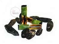 Эфирное масло бобов Тонка 100% натуральное, аромаэкстракт бобов Тонка, 1 мл