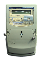 Счетчик электроэнергии CE 102-U S7 148 AVU однофазный многотарифный