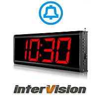 Табло вызова официанта interVision SMART-49