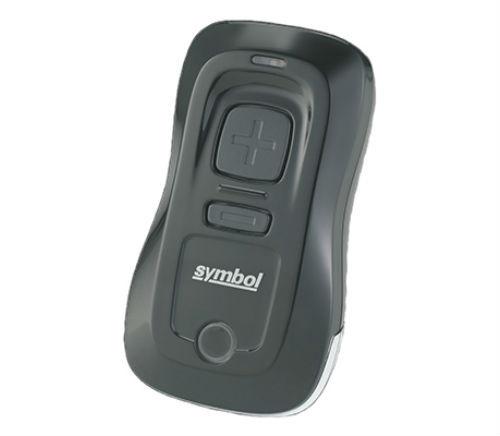 Беспроводной портативный сканер штрих кода Zebra CS3070-SR10007WW