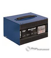 Зарядное устройство Einhell Blue ВТ-ВС 5
