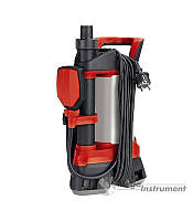Насос для грязной воды Einhell RG-DP 4525 ECO