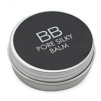Затирка для пор BioAqua BB pore silky balm 20 g