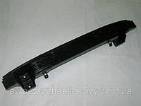 Усилитель бампера передний ВАЗ 2113,2114,2115  (оригинал)