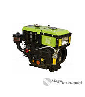 Двигатель дизельный Кентавр ДД 180В