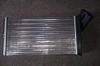 Радиатор печки (отопитель салона) Фиат Скудо / Fiat Scudo