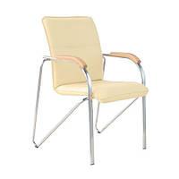 Кресло офисное Samba EX ТМ Новый стиль