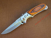 Нож выкидной 210, фото 1