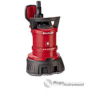 Насос  Einhell GE-DP 5220 LL ECO New