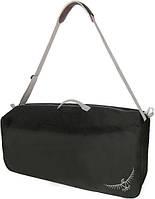 Сумка Osprey Poco Carrycase