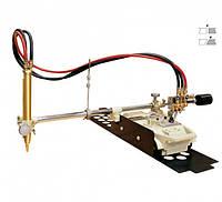 Полуавтоматическая машина термической резки GCD-300