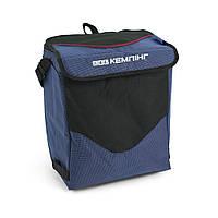 Изотермическая сумка Кемпинг Пикник HB5-717 blue
