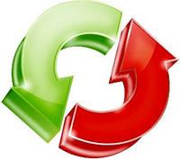 Інформація про спосібі доставки, оплати товару та умови повернення