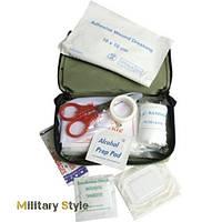 Аптечка первой помощи Small Med Kit