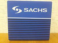 Подшипник опоры амортизатора Mazda (Мазда) 3 BK 2003-->2009 Sachs (Германия) 801 041
